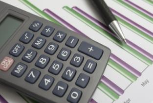 Высчитываем налог организаций на имущество: формулы и особенности (фото: freedigitalphotos.net).
