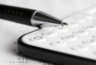 Какие доходы и расходы входят в базу налога на прибыль? (фото: Wrangler - Fotolia.com).