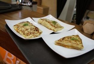 Вкусный бизнес с франшизой «Вкуснолюбов». Фото с сайта http://www.afisha.ru