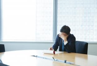 Отзыв лицензии у банка: насколько серьезная проблема для предпринимателя? (фото: shou1129 - Fotolia.com)