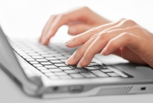 Заявление ЕНВД-4: просто скачать бланк и заполнить правильно (фото: freedigitalphotos.net).