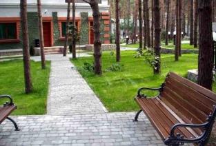 Какая целевая аудитория в сфере баз отдыха? (Фото: tour102.ru)