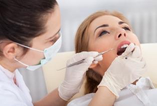 Открываем стоматологическую клинику: подробности и нюансы (фото: apops - Fotolia.com).