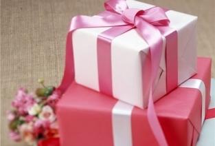 Стоит ли продавать подарки через интернет? (Фото: img.youtube.com)