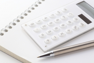 Рассчитываем среднесписочную численность: особенности (фото: BRAD - Fotolia.com).