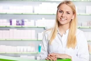 Как выбрать оборудование для аптеки. Фото: Kaarsten - Fotolia.com