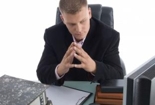 Когда актуально применение общей системы налогообложения (фото: freedigitalphotos.net).