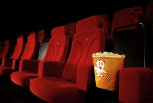 Открыть кинотеатр и сделать его посещаемым. Миссия выполнима? (Фото: pecsma.hu).