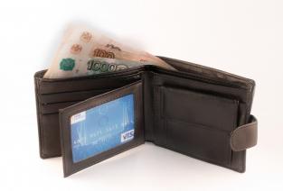 Как государство поддерживает предпринимателей: программы и субсидии (фото:  Anton Mudrilov - Fotolia.com).