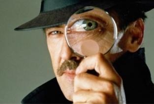 Насколько сильна конкуренция в детективном бизнесе? (Фото: devinotele.com)
