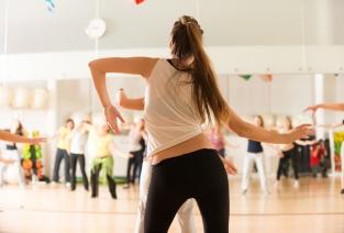 Открываем школу танцев: что и как? (Фото: Nikita Buida - Fotolia.com).