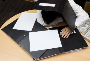 Как разобраться с отчетностью, которую нужно сдавать индивидуальных предпринимателей (фото: freedigitalphotos.net).