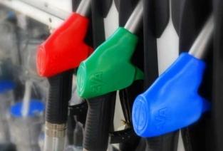 Где лучше расположить газовую заправку? (Фото: avito.st)