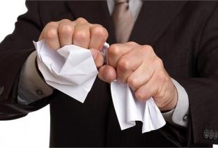Любую ли сделку можно отменить? (Фото: eranico.com).