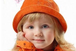 Как открыть частный детский сад по франшизе? Фото с сайта vk.com
