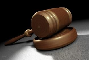 Как защитить авторские права в суде? Фото: Fotolia