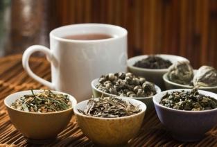 Как лучше продавать чай? (Фото: www.kakprosto.ru)