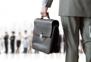 Что такое специальные налоговые режимы и кому это может быть выгодно? (Фото: Sergey Nivens - Fotolia.com).
