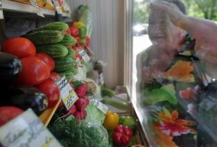 Овощи и фрукты для прибыльного бизнеса (фото: media.news.de)