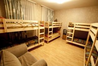 Почему ИП не подходит для открытия хостела? (Фото: hostelsminsk.by)