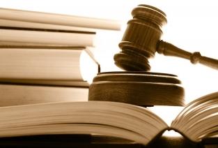 Как и куда подавать иск, если вам требуется решение арбитражного суда (фото: imgcdn.luxnet.ua).