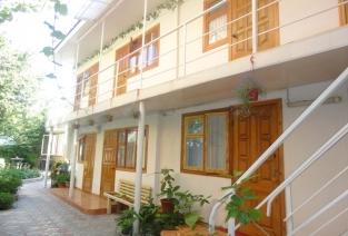 Изображение - Бизнес гостевой дом ec2fzd6a93xby74058g11438116575