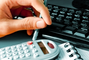 «Отчёт о прибылях и убытках»: заполняем и используем правильно (фото: Fotana - Fotolia.com).