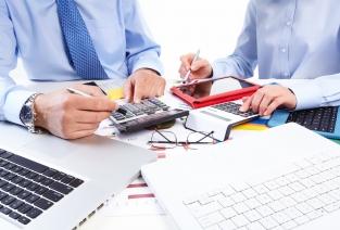 Считаем проценты по кредиту: как это правильно сделать? (Фото: Kurhan - Fotolia.com).