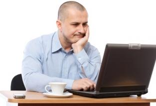 Как подобрать идеальное программное обеспечение для предприятия (фото: gauraw.com).