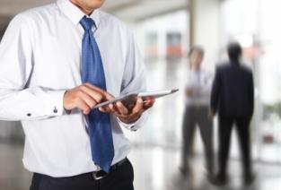 Выбор формы собственности очень важен на этапе регистрации нового предприятия (фото: freedigitalphotos.net).