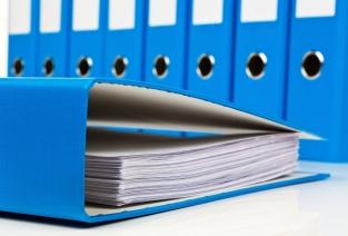 В каких случаях ООО требуется лицензия (Фото: Gina Sanders - Fotolia.com).