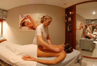 Открываем массажный салон: что для этого потребуется (фото: hot-passion.ru).