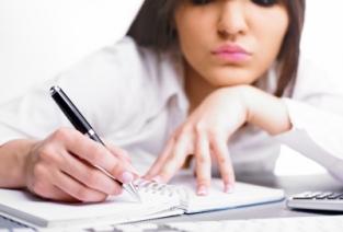 Как заполнить расчетный кассовый ордер: рекомендации опытных бухгалтеров (фото: Fotolia.com).