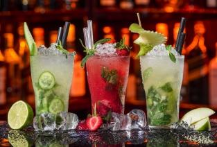 Что нужно компании, чтобы начать продавать алкогольные напитки (фото: emirkoo - Fotolia.com).