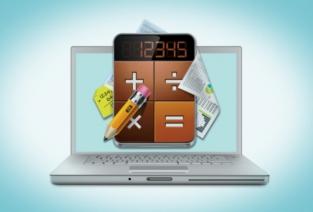 Какая онлайн бухгалтерии лучше лиды регистрация ооо
