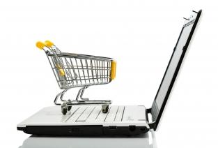 Как открыть интернет-магазин, чтобы он быстро окупился и начал приносить прибыль (фото: Gina Sanders - Fotolia.com).