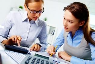 План счетов: составляем правильно (фото: actuaryjobsonline.org).