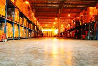Какова целевая аудитория складского бизнеса? (Фото: yarche.info)