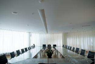 Акт сдачи приемки возврата помещения по договору аренды