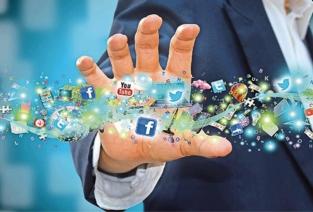 Негативные отзывы в интернете и закон