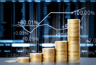 Расчет рентабельности предприятия – важнейший этап планирования бизнеса (фото: denphumi - Fotolia.com).