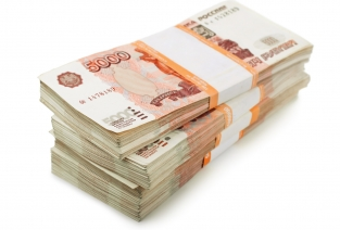 Получить деньги на свой бизнес от государства? Звучит заманчиво! (Фото: Coprid - Fotolia.com).