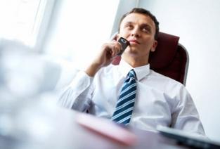Какие приказы относятся к приказам по основной деятельности (фото: webhostingplanguides.com).