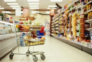 Франшиза продуктового магазина: какие есть варианты. Фото с сайта http://webgorlovka.com.ua