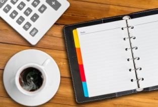 Расчет средней заработной платы: что нужно знать (фото: freedigitalphotos.net).