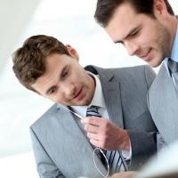 Регистрация ООО с иностранным учредителем: особенности открытия нового бизнеса