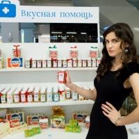 Как получить патент для иностранного гражданина в России и сколько он стоит?