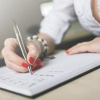 Код бюджетной классификации как узнать