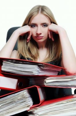 Какие документы потребуются для регистрации ККМ? (Фото: freedigitalphotos.net).