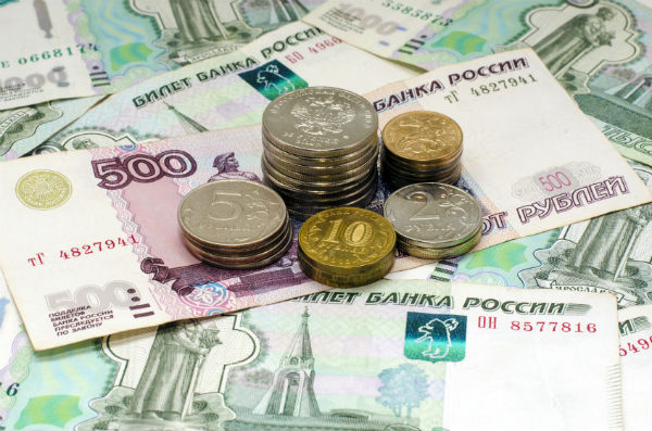 Прибыль - один из обобщающих оценочных показателей деятельности компании (фото: maxhalanski - Fotolia.com).